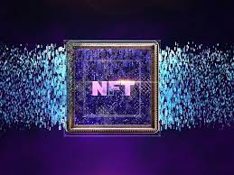 NFT explained. NFT is a unique digital certificate attached to any digital asset, be it art, music, or video, confirming its ownership to the holder, which remains public and stored on computers across the internet. DigitalBrand.Coach